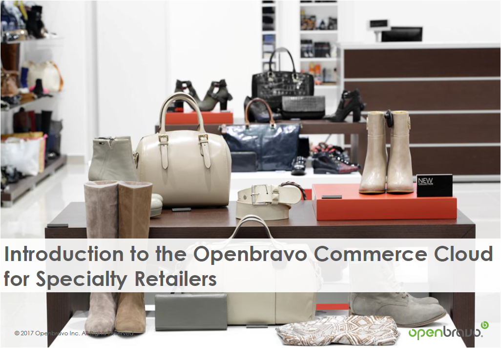 Openbravo Commerce Cloud Specialty Retailers EN.png