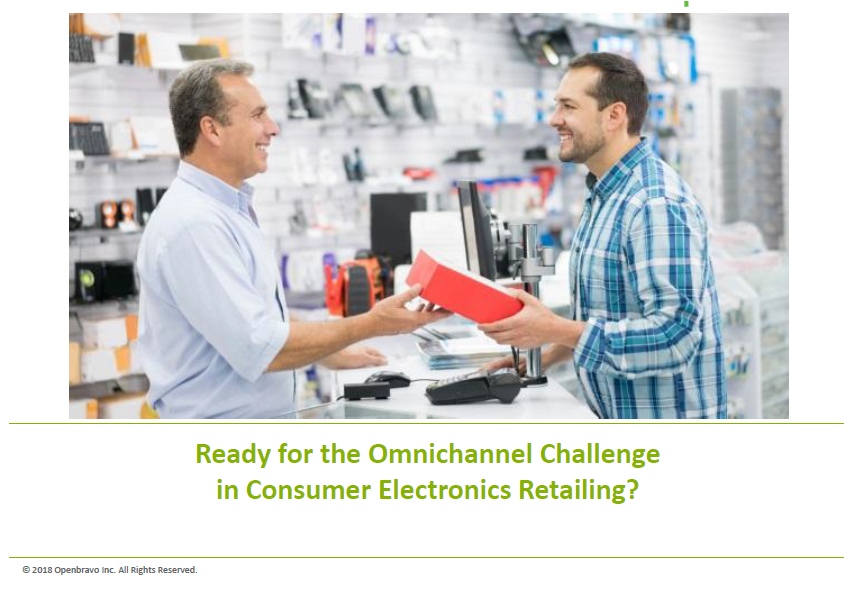 Cover - Ready for the Omnichannel Challenge in Consumer Electronics Retailing 31 May.png