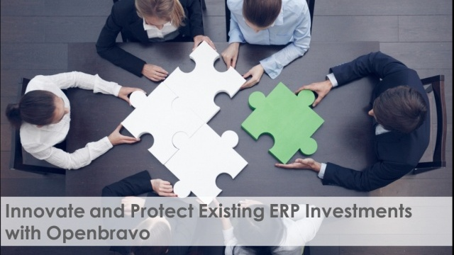 Cover_EN Innovate Protect Existing ERP Investments.png