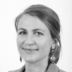 Flora Wengerow