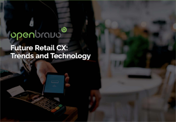 Future_Retail_CX_Trends_and_Technology_ebook