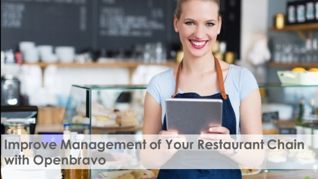 How to Improve Management of your Restaurant Chain with Openbravo-1.png