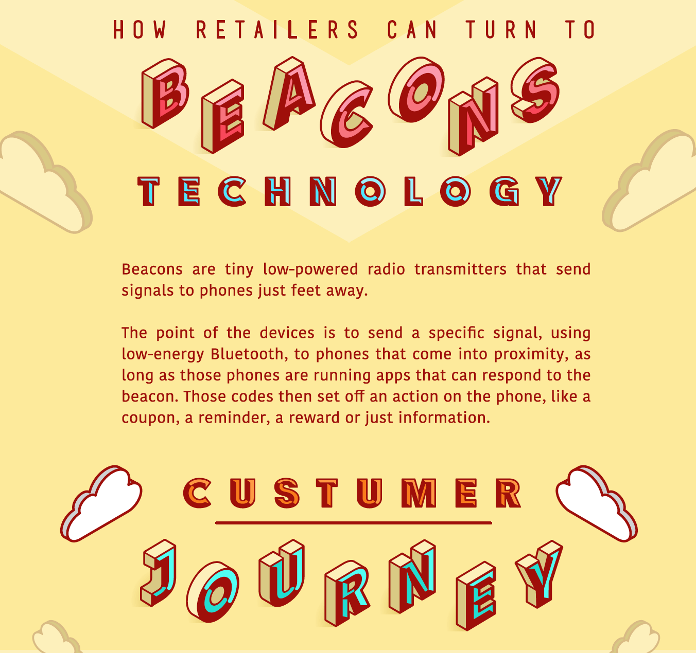 Infographic_How retailers can turn to beacons_EN.png