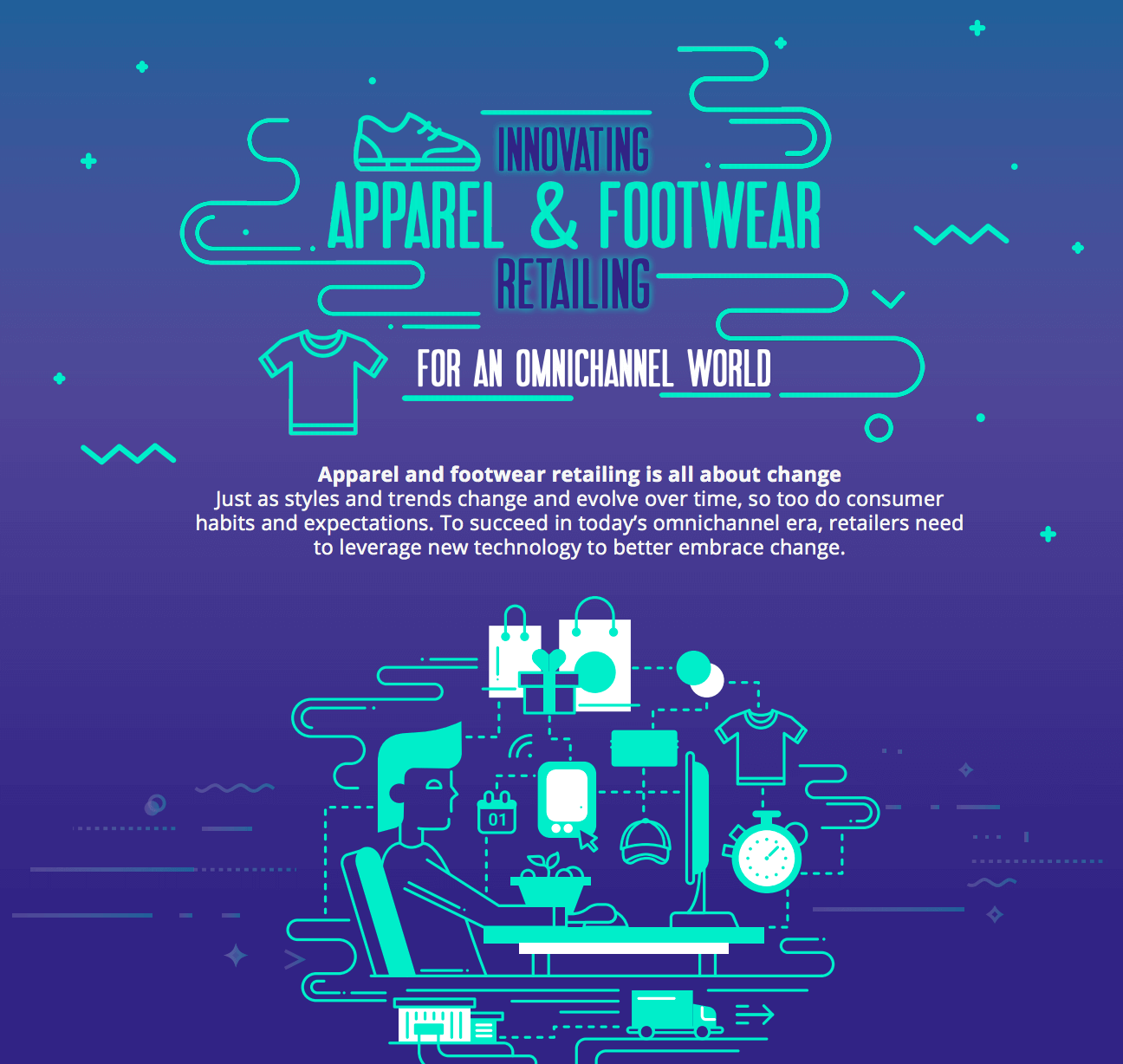 Infographic_Innovatinb Apparel and Footwear retailing_EN.png