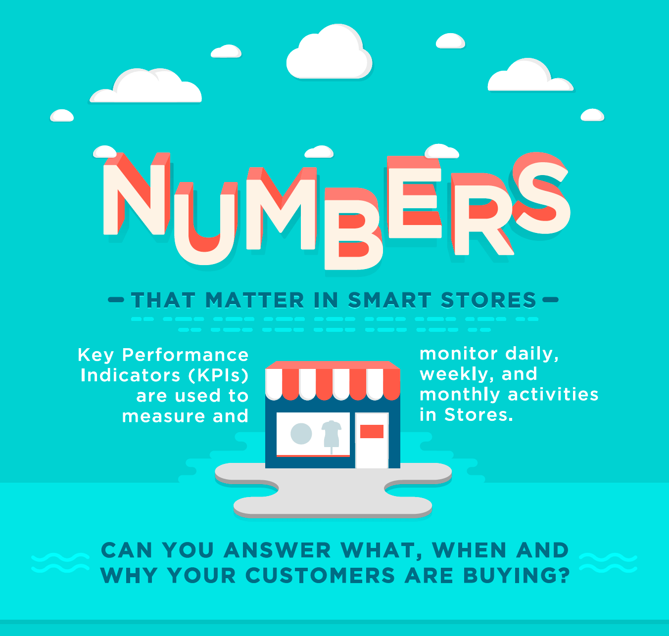 Infographic_Numbers that matter in Retail_EN.png