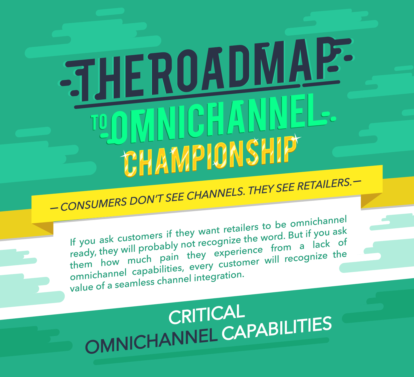 Infographic_Roadmap to omnichannel championship_EN.png