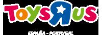 Logo_Toys_R_Us