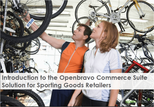 Commerce Suite Sports Retailers.png
