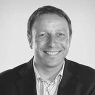 Marco de Vries CEO - B/W.jpg