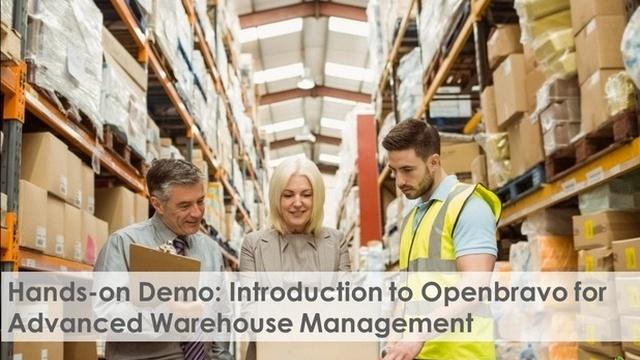 advance warehousing_en.png