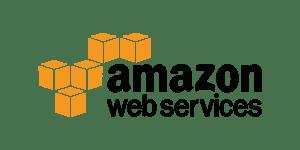 Amazon Web Services Cloud