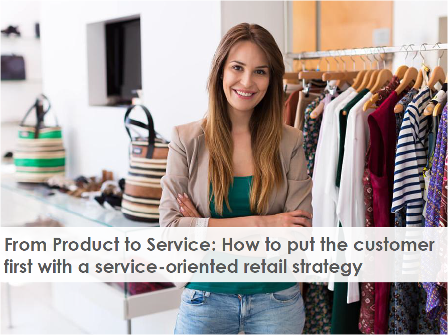 Service-oriented retail strategy_23 Feb.png