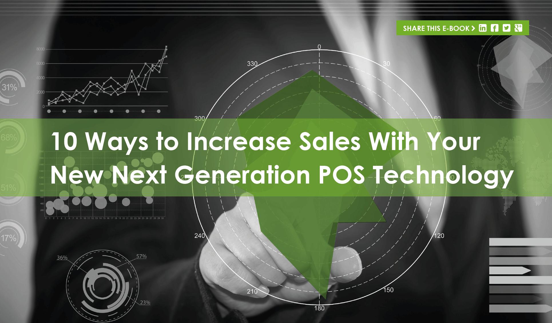 eBook_10 ways to increase sales with next generation POS_EN.png