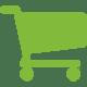 icon-cart-200x200