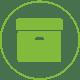 icon-inventory-200x200