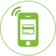 icon-mobile payment-200x200