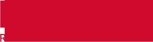 logo NRF 2019.png