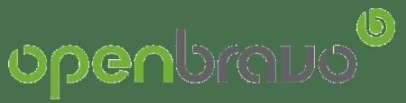 logo-openbravo-transparent_green-and-gray_no-r