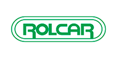 Rolcar