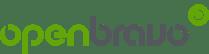 openbravo_oficial_logo
