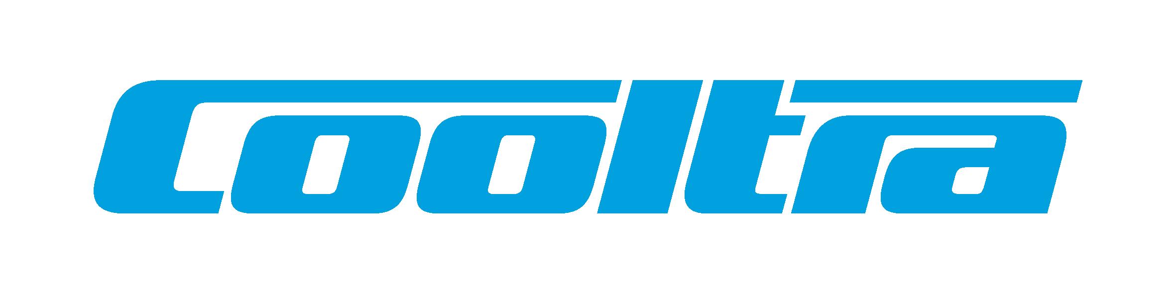 Cooltra_logo