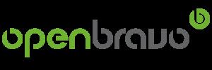 Logo Openbravo